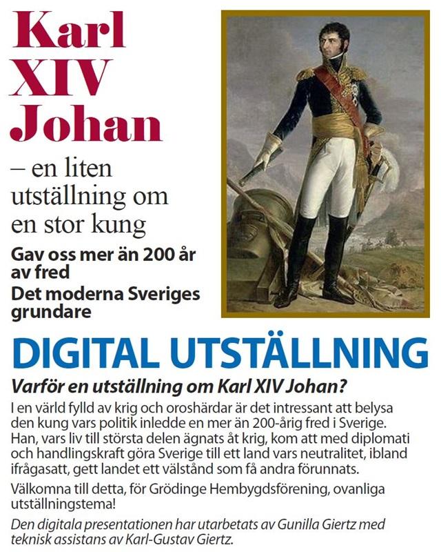201203 Karl XIV Johan affisch 640